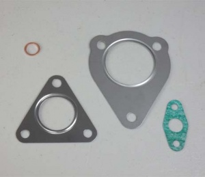 Turbocharger Gasket Kit for Garretts 701854 / 758219 / 454131 / 454231 / 454183