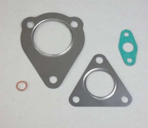 Turbocharger Gasket Kit for Garretts GT1749 706712 / 717858 / 761437 / 454158