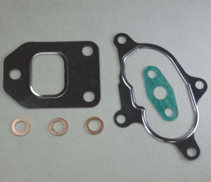 Turbocharger Gasket Kit   VW T4 Transporter 2.5TDI / VW LT II - 53149887018 / 25