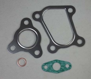 Turbocharger Gasket Kit for -  Opel Astra / Combo / Corsa 1.7DTI 49173-06500