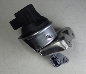VW Crafter 80/109HP 65/88KW 2.5 TDI 49377-07535 Turbocharger Actuator