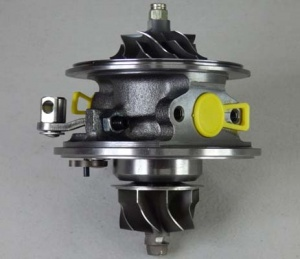 Sharan Polo IV Fabia Ibiza Cordoba Alhambra 54399700005 Turbocharger cartridge
