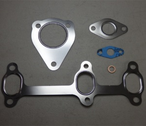 Turbo Gasket Kit Audi A2 1.4TDI 90HP 66KW 2002-2005 54399700015 54399880015