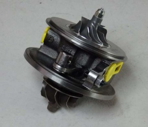 VW / Seat / Skoda 1.4TDI 80HP-59KW 54399700054 Turbocharger cartridge CHRA