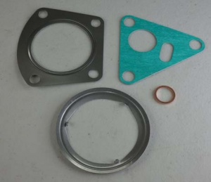Turbocharger Gasket Kit for 2.5TDI VW Transporter / Touareg / Multivan 729325