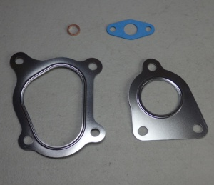 Turbocharger Gasket Kit Opel Vivaro Renault Trafic year 2006- 2.0 CDTI 762785