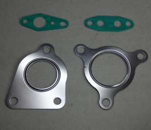 Turbocharger Gasket Kit Nissan Qashqai X-Trail Renault Koleos 150HP 110KW 773087