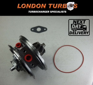 Audi A3 Q3 Seat Leon VW Sharan Golf Tiguan Touran 785448 Turbocharger cartridge