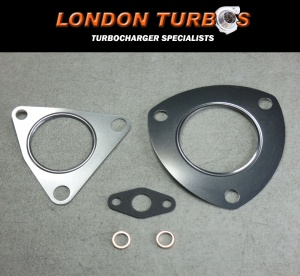 Turbocharger Gasket Kit Ford Transit Tourneo 2.2 TDCI 155HP-114KW 786880