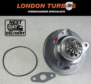 Renault / Vauxhall 1.6 DCI / CDTI 821943 Turbocharger Bi-Turbo Cartridge CHRA