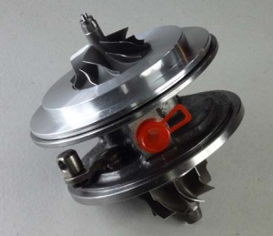 AUDI A4  2.0TDI 170HP 125KW  BV43-109  53039880109 Turbocharger cartridge CHRA