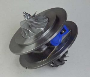 BMW 120D 320D 520D X3 2.0D 177HP TF035 49135-05895 Turbocharger cartridge CHRA