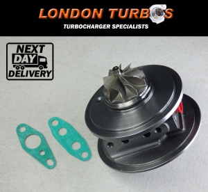 Subaru 2.0D 150HP-110KW RHV4 VF50 VF55 Turbocharger cartridge CHRA