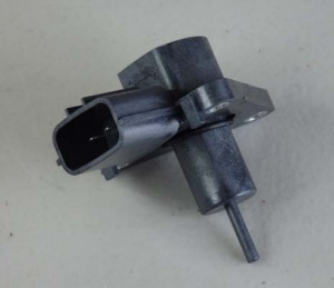 Turbocharger Actuator Position Sensor for Garrett HDI TDCI DCI turbochargers