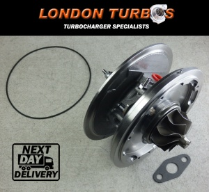 Iveco Daily 3.0 143/170HP-106/126KW 796399 F1C Turbocharger Cartridge CHRA