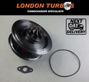 Ford Ranger / Transit 3.2 200HP-150KW 798166 / 812971 Turbocharger cartridge CHRA