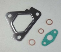 Turbocharger Gasket Kit Sprinter / Viano / Vito  VV14 759688 72669 709838 778794