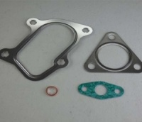 Turbocharger Gasket Kit for Opel Vectra Astra Signum 708867 / 454216 / 454098