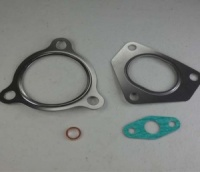 Turbocharger Gasket Kit for Land Rover Discovery II / Defender 2.5TDI 452239