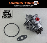 Nissan Juke / Tiida 1.6L 188HP TF035HL8 49335-00850 Turbocharger Cartridge CHRA