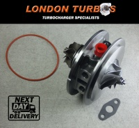 Vauxhall / Chevrolet 2.2 161/181HP 49477-01600 / 10 Turbocharger cartridge CHRA