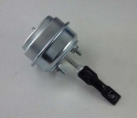 Audi VW Skoda Seat Iveco Turbocharger Actuator