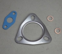 Turbocharger Gasket Kit Vauxhall Antara / Chevrolet Captiva 2.0CDTI 762463