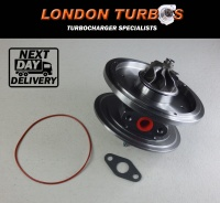Vauxhall / Chevrolet / Hyundai 2.0 123/150HP 771903 Turbocharger cartridge CHRA
