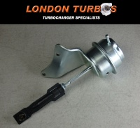 Renault Master Trafic Vauxhall Movano 2.0-2.3dCi 786997 / 795637 Turbo Actuator