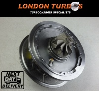 Peugeot Citroen Fiat 3.0HDI 146/177HP-107/130 796122 Turbocharger Cartridge CHRA