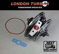 VW Crafter Audi Seat Skoda 1.6TDI 2.0TDI 775517 / 803955 Turbocharger actuator