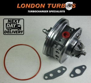 Turbo Cartridge for Kia Sorento Sportage / Hyundai Tucson 2.0 53039700432 CHRA