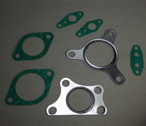 Turbocharger Gasket Kit Nissan Navara Pathfinder 2.5 DI 171HP 126KW 769708