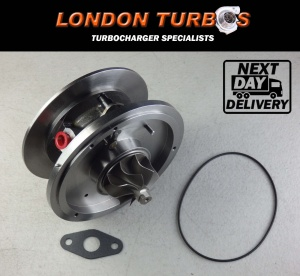 Alfa-Romeo Fiat Lancia 2.0JTDM 787274 / 803958 Turbocharger cartridge CHRA