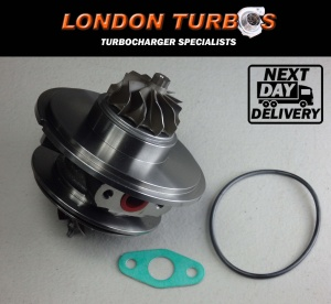 VW Crafter 2.5TDI 80/109HP-65/88KW 49377-07535 Turbocharger Cartridge CHRA