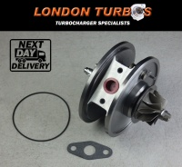 Kia Sportage / Hyundai SantaFe 2.0CRDi 54399700107 Turbocharger cartridge CHRA