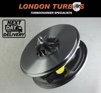 Renault Vauxhall Nissan 2.3dCi 150HP-110KW 790179 Turbocharger Cartridge CHRA