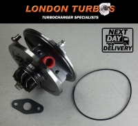 VW T6 Transporter Crafter Caravelle 2.0TDI 830323 Turbocharger Cartridge CHRA