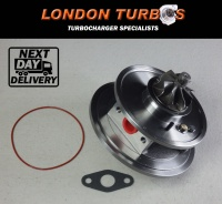 Audi VW Seat Skoda 2.0TDI 140HP-103 54409700002 / 7 / 21 Turbocharger cartridge CHRA